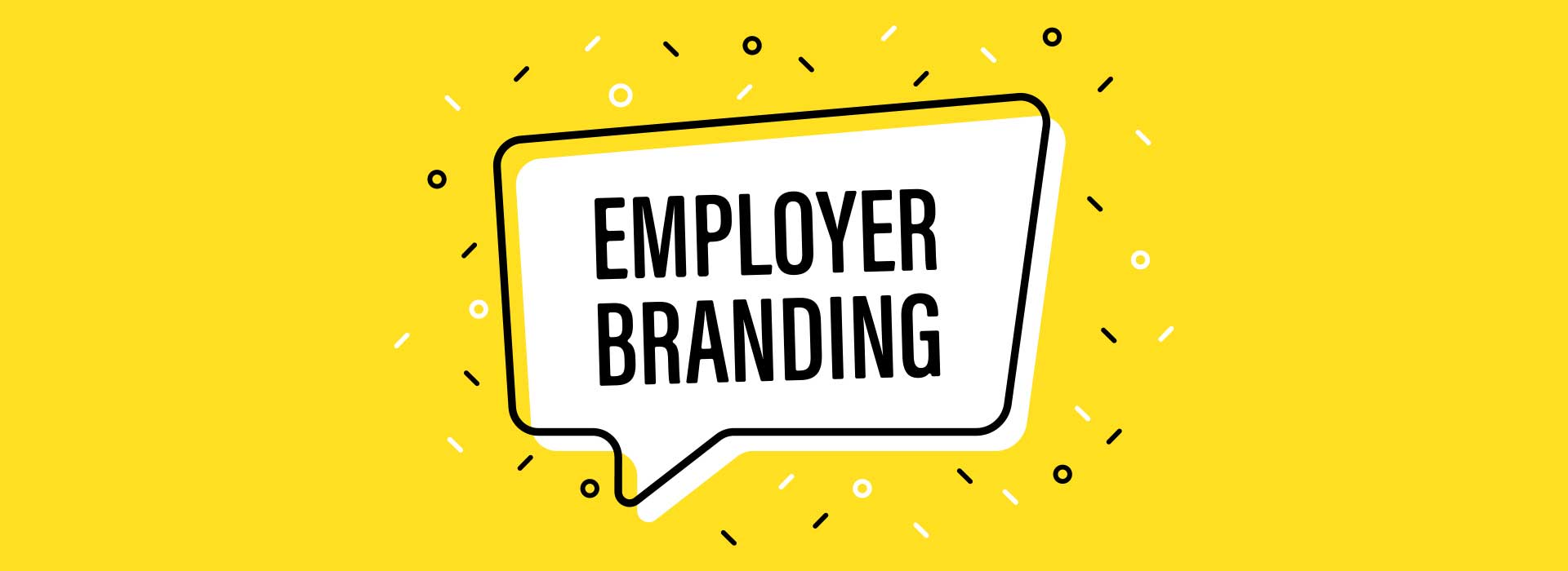 employer-branding-slide